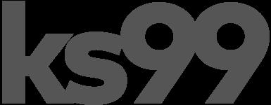 KS99 | Kamran Sadikhov
